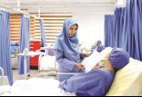 بیمارستانهای کاملا زنانه,اخبار پزشکی,خبرهای پزشکی,بهداشت