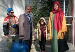 سریال نون خ,اخبار صدا وسیما,خبرهای صدا وسیما,رادیو و تلویزیون