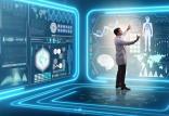 کمک هوش مصنوعی به پلیس,اخبار علمی,خبرهای علمی,پژوهش