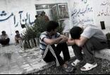 کمپهای ترک اعتیاد غیرمجاز,اخبار اجتماعی,خبرهای اجتماعی,آسیب های اجتماعی