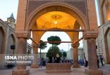 افتتاح موزه مردم شناسی جلفا,اخبار فرهنگی,خبرهای فرهنگی,میراث فرهنگی
