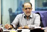 اکبر ترکان,اخبار سیاسی,خبرهای سیاسی,سیاست خارجی