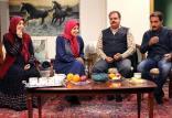 سریال پادری,اخبار صدا وسیما,خبرهای صدا وسیما,رادیو و تلویزیون