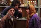 فیلم کوتاه ضد ضربه,اخبار فیلم و سینما,خبرهای فیلم و سینما,سینمای ایران