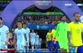فیلم/ خلاصه دیدار برزیل 2-0 آرژانتین (نیمهنهایی کوپا آمهریکا 2019)