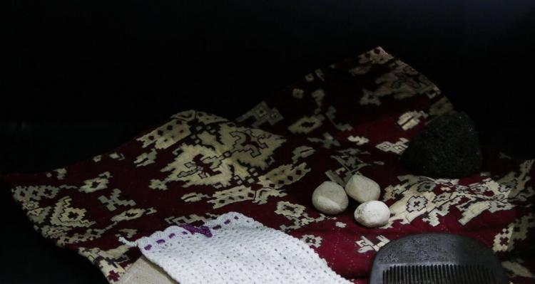 تصاویر افتتاحیه موزه ارامنه در وانک,عکس های افتتاحیه موزه ارامنه در وانک,تصاویر موزه ارامنه