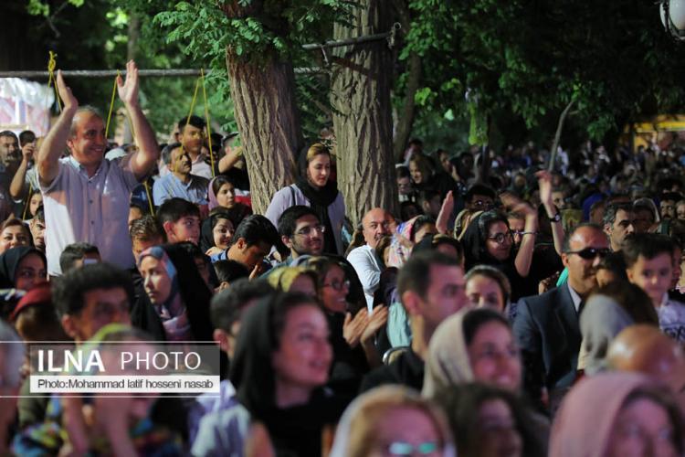 تصاویر کنسرت موسیقی شهرام ناظری و سعدون کاکهای,عکس های کنسرت موسیقی شهرام ناظری و سعدون کاکهای,تصاویر کنگره مشاهیر کرد