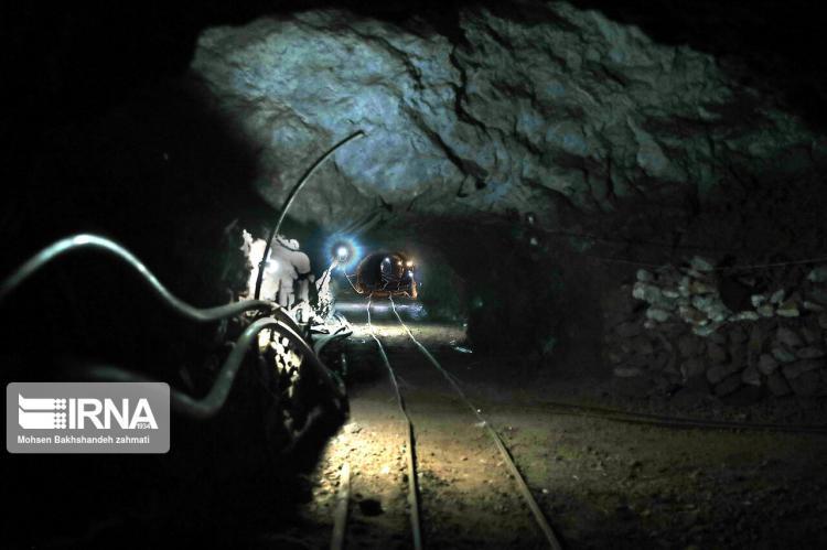 تصاویر معدن فیروزه نیشابور,عکس های شهر فیروزه,تصاویر دیدنی از فیروزه