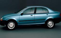 پورشه C88 1994,اخبار خودرو,خبرهای خودرو,مقایسه خودرو