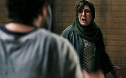 فیلم های سینمایی ایرانی,اخبار فیلم و سینما,خبرهای فیلم و سینما,شبکه نمایش خانگی