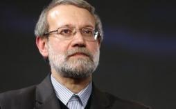 علی لاریجانی,اخبار انتخابات,خبرهای انتخابات,انتخابات مجلس خبرگان