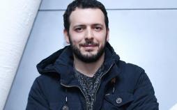 پدرام شریفی,اخبار فیلم و سینما,خبرهای فیلم و سینما,سینمای ایران