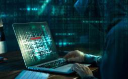 افزایش تعداد حملات سایبری,اخبار دیجیتال,خبرهای دیجیتال,اخبار فناوری اطلاعات