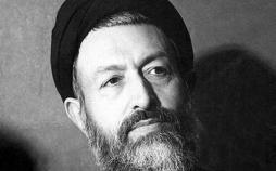 محمد بهشتی,اخبار سیاسی,خبرهای سیاسی,اخبار سیاسی ایران