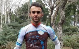 سعید صفرزاده,اخبار ورزشی,خبرهای ورزشی,ورزش