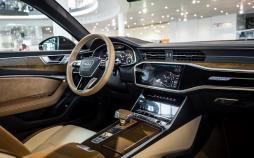 کراساور Q8,اخبار خودرو,خبرهای خودرو,مقایسه خودرو