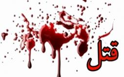 درگیری چند جوان در آمل,اخبار حوادث,خبرهای حوادث,جرم و جنایت