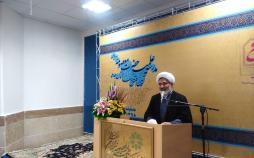 حجتالاسلام عبدالکریم بهجت پور,اخبار مذهبی,خبرهای مذهبی,حوزه علمیه