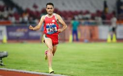 حسین کیهانی,اخبار ورزشی,خبرهای ورزشی,حواشی ورزش