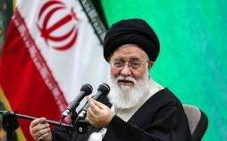 آیت الله سیداحمد علم الهدی,اخبار سیاسی,خبرهای سیاسی,اخبار سیاسی ایران