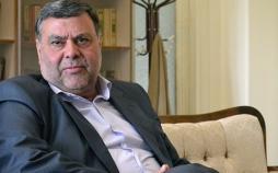 محمد صدر,اخبار سیاسی,خبرهای سیاسی,اخبار سیاسی ایران