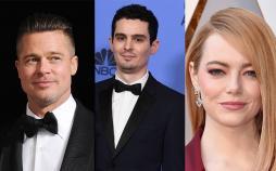 بازیگران مشهور,اخبار فیلم و سینما,خبرهای فیلم و سینما,اخبار سینمای جهان