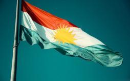 کردستان عراق,اخبار اشتغال و تعاون,خبرهای اشتغال و تعاون,اشتغال و تعاون