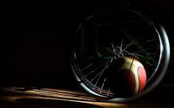 رشته بسکتبال با ویلچر,اخبار ورزشی,خبرهای ورزشی,حواشی ورزش
