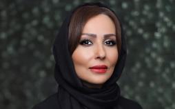 پرستو صالحی,اخبار هنرمندان,خبرهای هنرمندان,بازیگران سینما و تلویزیون