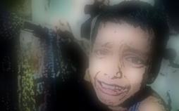 کودک آزاری در آبدان,اخبار اجتماعی,خبرهای اجتماعی,حقوقی انتظامی