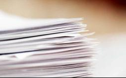 انتشار فهرست ناشران دریافتکننده کاغذ,اخبار فرهنگی,خبرهای فرهنگی,کتاب و ادبیات