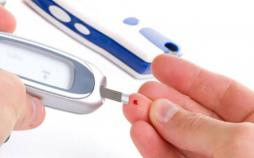 دیابت,اخبار پزشکی,خبرهای پزشکی,تازه های پزشکی