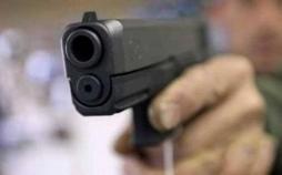 تیراندازی در میدان فردوسی,اخبار حوادث,خبرهای حوادث,جرم و جنایت