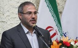 فرهاد افشار نیا,اخبار اجتماعی,خبرهای اجتماعی,حقوقی انتظامی