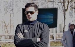 ابراهیم شکوری,اخبار ورزشی,خبرهای ورزشی, مدیریت ورزش