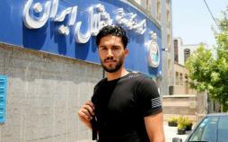 سید حسین حسینی,اخبار فوتبال,خبرهای فوتبال,لیگ برتر و جام حذفی
