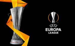 محرومیت تیم میلان از حضور در لیگ اروپا,اخبار فوتبال,خبرهای فوتبال,لیگ قهرمانان اروپا