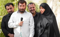فیلم سینمایی زهرمار,اخبار فیلم و سینما,خبرهای فیلم و سینما,سینمای ایران