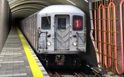 تولید گرما و سرما از تونل مترو,اخبار علمی,خبرهای علمی,اختراعات و پژوهش