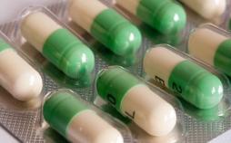 مضرات داروها,اخبار پزشکی,خبرهای پزشکی,تازه های پزشکی