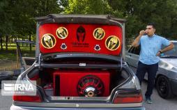 تصاویر همایش خودروهای کلاسیک,عکس های همایش خودروهای کلاسیک,تصاویر همایش خودروهای کلاسیک در شهرکرد