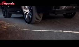 فیلم/ رونمایی از BMW X6 مدل سال 2020