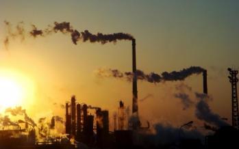 آپارتاید اقلیمی,اخبار علمی,خبرهای علمی,طبیعت و محیط زیست