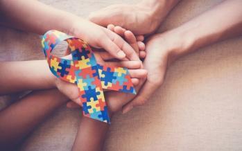 بیماری اوتیسم,اخبار پزشکی,خبرهای پزشکی,مشاوره پزشکی