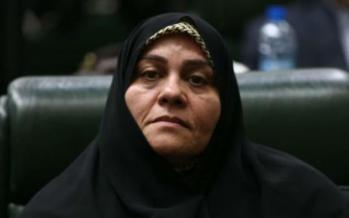 فاطمه سعیدی,اخبار انتخابات,خبرهای انتخابات,انتخابات مجلس