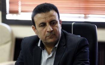 سیداسماعیل موسوی,اخبار انتخابات,خبرهای انتخابات,انتخابات مجلس