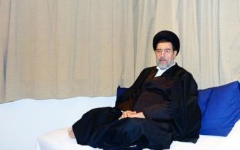 حجت الاسلام سیدعلیرضا حائری,اخبار مذهبی,خبرهای مذهبی,علما