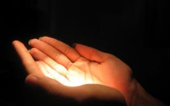 دینداری و دعا,اخبار مذهبی,خبرهای مذهبی,اندیشه دینی