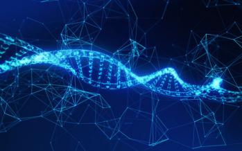 ژنوم انسان,اخبار پزشکی,خبرهای پزشکی,تازه های پزشکی