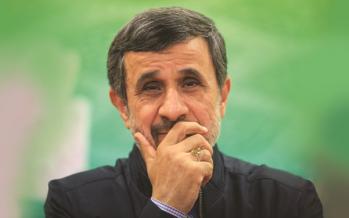محمود احمدی نژاد,اخبار انتخابات,خبرهای انتخابات,انتخابات مجلس